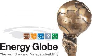 Logo_Energy Globe Award